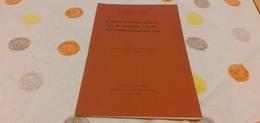 L'IMPOSTA DI CONSUMO SUI MATERIALI DA COSTRUZIONE AD USO DELLE AMMINISTRAZIONI DELLO STATO- G.MESSINA- 1939 ARTI GRAFICH - Diritto Ed Economia