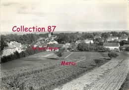 87 ☺♦♦ FLAVIGNAC < VUE GENRALE - N° 66-1 THEOJAC (10x15) - Otros Municipios