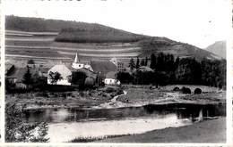 Vresse - Vue Prise De La Route De Laforêt (Bromurite Edit. A L'Apéro, Rouard-Chaidron) (prix Fixe) - Vresse-sur-Semois