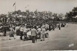 CPA ALBI GRAND PRIX 1952 @ CHIRON @ - Albi