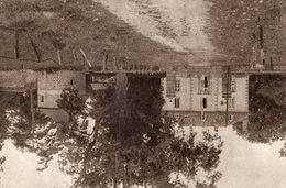 Miniac (35) - Le Château De La Touche Porée. - Autres Communes