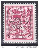 BELGIË - OBP - 1980/85 (62) - PRE 812 P6 - MNH** - Precancels