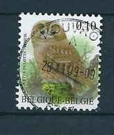 [2068] Zegel 3956 Gestempeld - Belgium