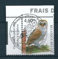 [2068] Zegel 3983 Gestempeld - Belgium