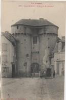 48 MARVEJOLS  Porte De Soubeyran - Marvejols