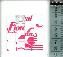 Puzzle Mobile Floreal Club Blankenberge (années 1990) - Puzzles