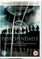 DVD Passchendaele 2010 (5022153100708) - Non Classés