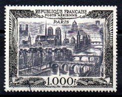 FRANCE - YT PA N° 29 - Cote: 30,00 € - Airmail