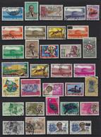 Y53 - Congo - Used Lot - Congo - Kinshasa