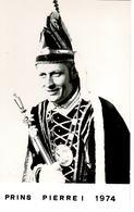 Overpelt - Prins Pierre I - 1974 - Overpelt