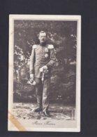 AK Prinz Franz Von Bayern  ( Correspondance Guerre 14-18 Feldpost   Ref. 41278) - Germania