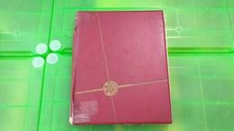 Lot N° TH.340. Pays D'expression Francaise  Dans Un Album , Obl. - Collezioni (in Album)