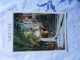 LOT 810A-DEPARTEMENT GARD-220 GRAMMES-ENVIRON 2 CM - Cartes Postales