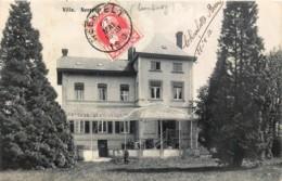 Belgique - Neerpelt - Villa - Neerpelt