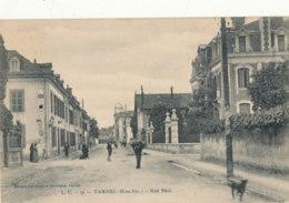65 // TARBES   Rue Péré  LC 32 - Tarbes