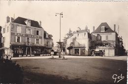 46-lot-martel - France
