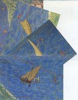 VATICANO  - INTERO POSTALE N. 42 - ANNO 1998  -  NUOVO - FIERA FILATELICA A RICCIONE - Interi Postali