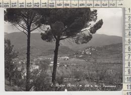 S. RUFINA RIETI PANORAMA VG - Rieti