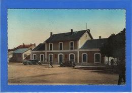 28 EURE ET LOIR - TOURY La Gare (voir Descriptif) - Other Municipalities