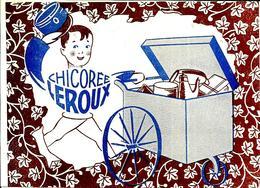 Lettre  EMA  Havas CG 1959 Suivie Expedition Publicitée Chicorée Leroux Boisson Orchie  C21/27 - Marcophilie (Lettres)