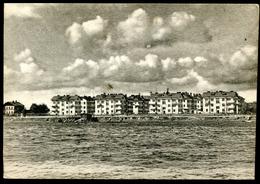 Leningrad_5, St. Petersburg, Um 1930, Neu Erbautes Arbeiterviertel_C, новые рабочйн поселок - Russie