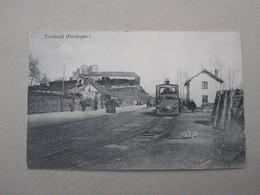 EXCIDEUIL ( Dordogne ) - Sonstige Gemeinden
