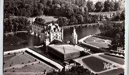 > [37] Indre Et Loire > Chenonceaux / R.HENRARD TTBE  /LOT 4046 - Chenonceaux