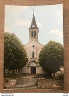 ASNAN L'église - Other Municipalities