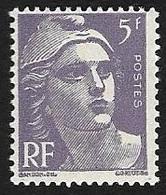France N°883 Neuf ** 1951 - France