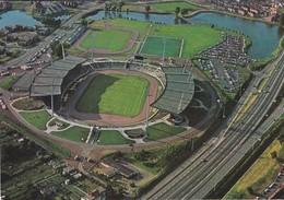 VILLENEUVE D'ASCQ STADIUM NORD STADE ESTADIO STADION STADIO - Stades