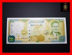 SYRIA 1.000 1000 £ 1997 P. 111 C  UNC - Siria