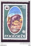 ##20, Malawi - Malawi (1964-...)
