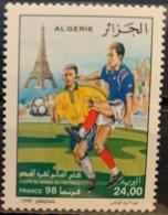 ALGERIA - MNH** - 1998 - # 1163 - Algerien (1962-...)