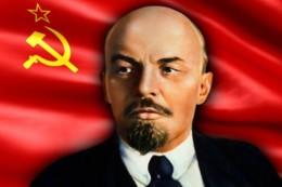 Block 4 Of Vietnam Viet Nam MNH Perf Stamps 2020 : 150th Birthday Anniversary Of Vladimir Ilyich Lenin (Ms1122) - Vietnam