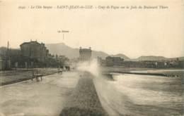 64 - SAINT JEAN DE LUZ - Saint Jean De Luz