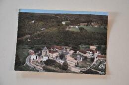 TAMNIES VUE - Other Municipalities