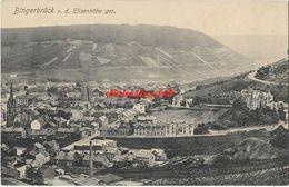 Bingerbruck - Elisenhohe - Bingen