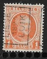 Luik 1924  Nr. 3281A - Rollo De Sellos 1920-29