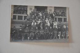 12e Régiment D'infanterie 1914 18 - Regiments