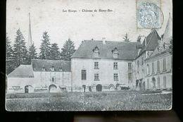 LES RICEYS - Les Riceys