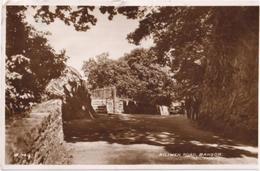 Siliwen Road - Bangor - Zonder Classificatie