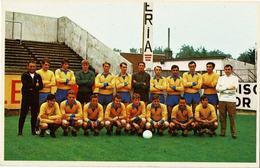 Sint-Truiden VV - Football