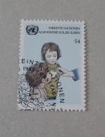 N° 53       La Survie De L' Enfant  -  Médicament - Centre International De Vienne