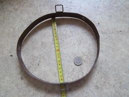 Cerclage Intérieur De Casque - Copricapi
