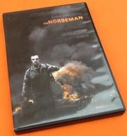 DVD  The Horseman  Un Film De Steven Kastrissios  Avec Peter Marshall, Caroline Marohasy, Brad Mc Murray...   (2008) - Autres