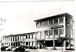 Neerpelt - Gezondheidscentrum En De Volksmacht - Neerpelt