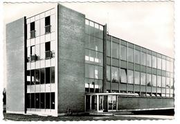 Neerpelt - Centrum Voor Middenstand En Opleiding - Neerpelt