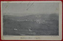 Postcard Of The   Montemor - O - Novo /   Arredores ( Lote N º 989 ) - Evora