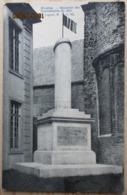 NIVELLES   COMBATTANTS    DE     1830 - Nivelles
