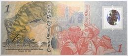 Koweit - 1 Dinar - 1993 - PICK CS1 - NEUF - Kuwait